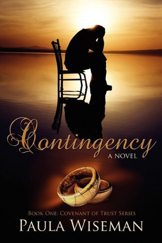 Contingency: Book One: Covenant of Trust Series